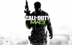 Call of Duty Modern Warfare 3 Crack PC Full Version Free Download