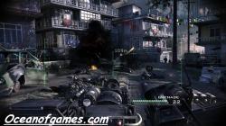 Call of Duty Modern Warfare 3 Download