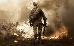 Call of Duty Wallpapers7