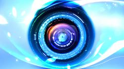 Camera Lenses Wallpaper High Res Image Cool