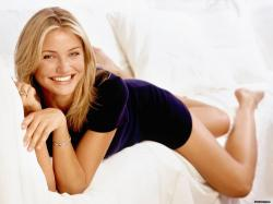 Cameron Diaz Wallpaper Download11