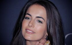Camilla Belle new wallpapers Camilla Belle 2014 wallpapers
