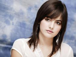 Normal 5:4 Resolutions:1280 x 1024 Original. Description: Download Camilla Belle ...