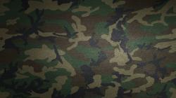 military-camo-wallpaper