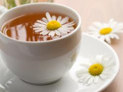 If you are running out of sleep or suffering from insomnia than chamomile tea is a great home remedy for you. Several studies have been done on this subject ...
