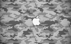 camouflage wallpaper 058
