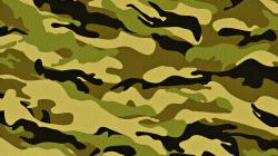 Camouflage Wallpaper 437 HD Screensavers Wallpaper