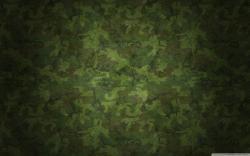 Fonds d'écran Camouflage PC et Tablettes (iPad, etc...)