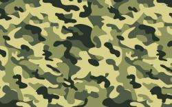 Related Wallpapers: Camouflage