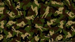 Camo Wallpaper Res Xpx Hd Digital