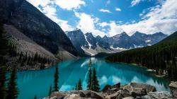 ... Wallpaper Canada · Wallpaper Canada