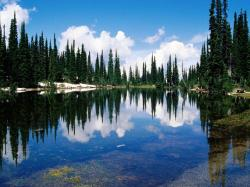 Canada Landscape Photography Hd Cool 7 HD Wallpapers