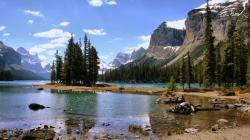 Canada landscape label 1600x900