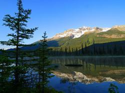 Kyoto Protocol and Canada
