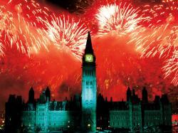 07 Canada Day
