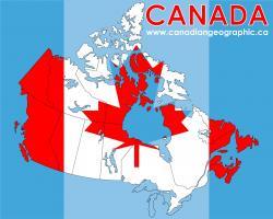 ... Butterfly Canada Canada