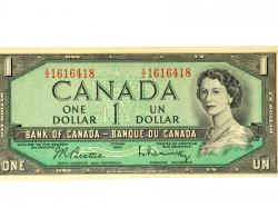 Using Nadex Spreads to Help You Trade Canadian Dollar Interest News
