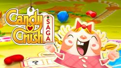 Candy Crush · Candy Crush · Candy Wallpaper ...