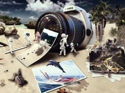 Canon Wallpaper: Images with World Of Photography and Canon Wallpapers 1600x1200px
