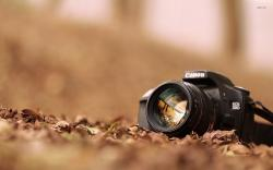 ... Canon camera wallpaper 1920x1200 ...