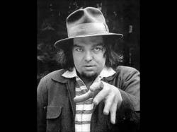 Captain Beefheart When It Blows It's Stacks