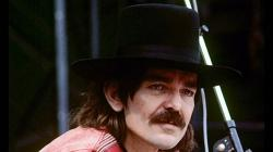 Captain Beefheart & His Magic Band - Bat Chain Puller (2012 Alternate Mix)