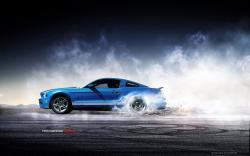Car Backgrounds - Cars Wallpapers Wallpapers (1806) - Download Wallpaper
