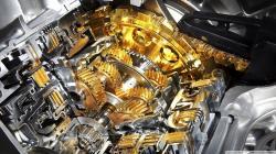 Car Engines 4242