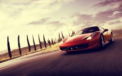 ... Car-Wallpapers-16 ...