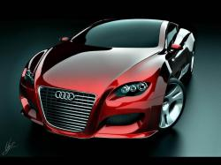 Sports Cars Wallpaper Gallery