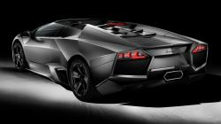 ... Car-Wallpapers-15 ...