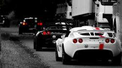 Lotus Cars Wallpaper