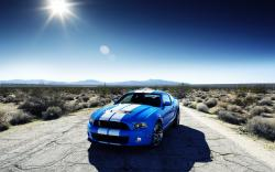 car wallpaper 7 Cool Backgrounds