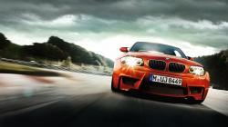 ... cool-car-wallpapers-7-2014-hd ...