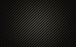 Carbon Wallpaper; Carbon Wallpaper; Carbon; Carbon; Carbon ...