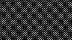 ... Carbon Wallpaper ...