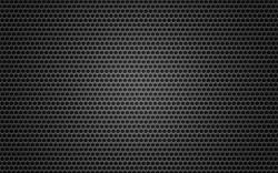 Carbon Texture Background Black Pattern