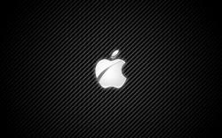 HD-wallpaper-Otife-carbon-fiber-mac-wallpaper-for-