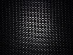 Texture Carbon Fiber Best Desktop Wallpaper