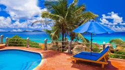 Caribbean Wallpaper · Caribbean Wallpaper · Caribbean Wallpaper · Caribbean Wallpaper ...