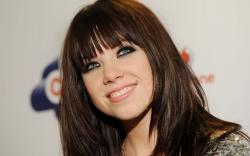 Carly Rae Jepsen Photo 06