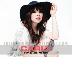 Carly Rae Jepsen carly rae jepsen wallpaper