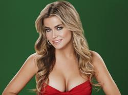 ... carmen-electra-HD-Wallpapers