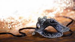 Black Carnivals, Masks Wallpapers, Masque Ball, Masquerades Parties, Masks Masquerades, Masks Black, Hd Wallpapers, Carnivals Masks, Black Masks