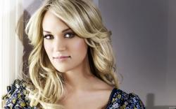 carrie underwood (3)