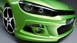 Cars Close Up Wallpaper