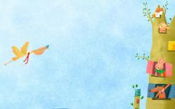 Cartoon Wallpaper · Cartoon Wallpaper ...