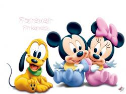 Disney Cartoon Wallpapers