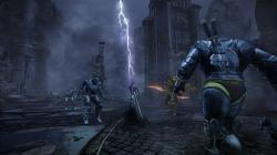 Castlevania: Lords of Shadow 2 full game free pc, Castlevania: Lords of Shadow 2 gratis, Castlevania: Lords of Shadow 2 game, Castlevania: Lords of Shadow 2 ...