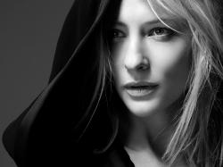 Cate Blanchett Wallpaper-01